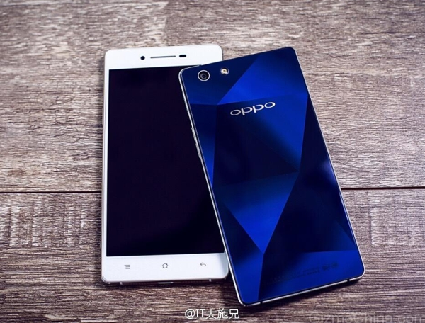 kartuGSM.com Oppo R1C