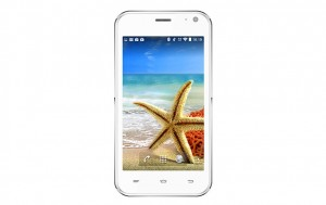 Harga-Advan-vandroid-star-mini