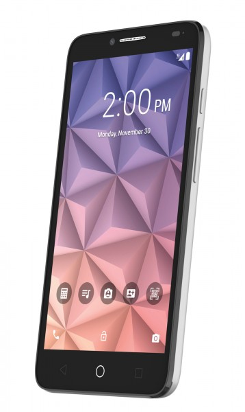 Alcatel Fierce XL