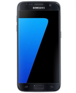 Samsung Galaxy S7 mini